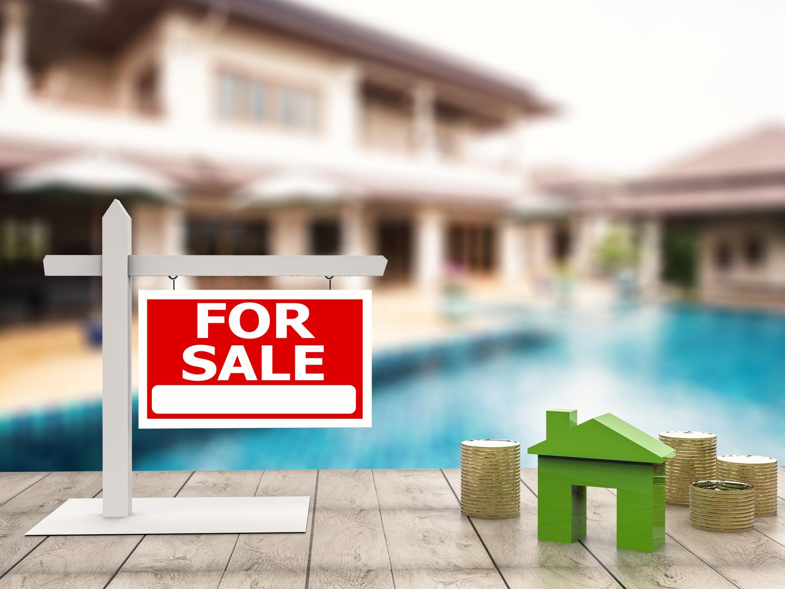 elkhorn homes for sale