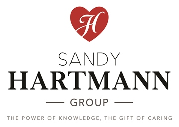 The Sandy Hartmann Real Estate Group