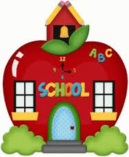 NORTHSHORE HIGH SCHOOL