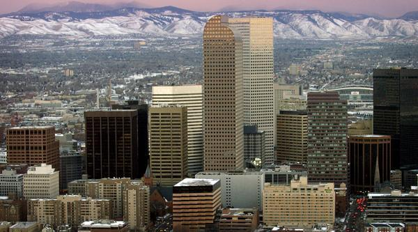 <a href='https://www.denverhomesearchnow.com/index.php?types[]=1&types[]=2&areas[]=city:Denver&beds=0&baths=0&min=0&max=100000000&map=0&quick=1&submit=Search' title='Search Properties in Denver'>Denver</a>'s downtown skyline (Cyrus McCrimmon, <a href='https://www.denverhomesearchnow.com/index.php?types[]=1&types[]=2&areas[]=city:Denver&beds=0&baths=0&min=0&max=100000000&map=0&quick=1&submit=Search' title='Search Properties in Denver'>Denver</a> Post file