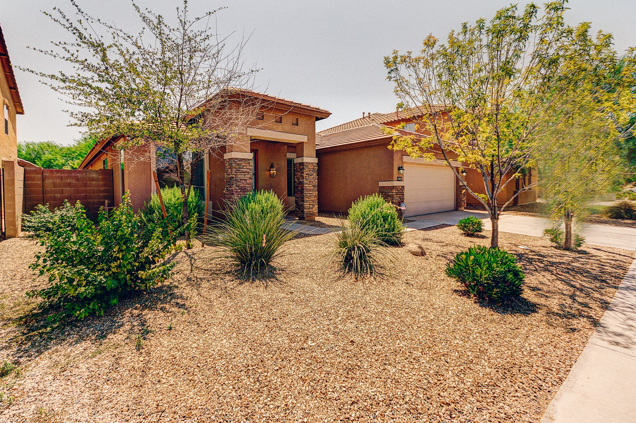 Tolleson Homes For Sale