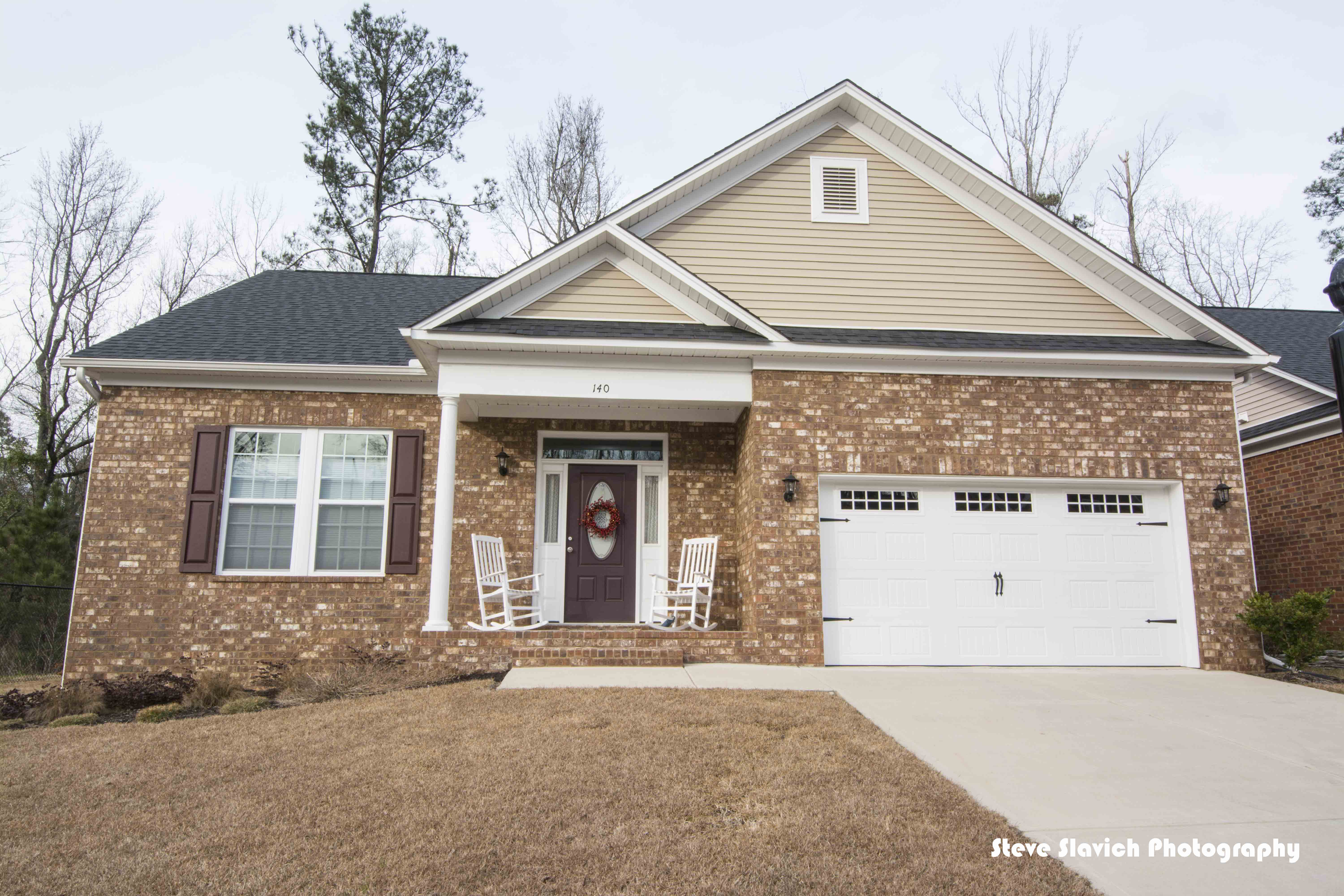 Just Listed 140 Stone Column Way Columbia SC Home For Sale