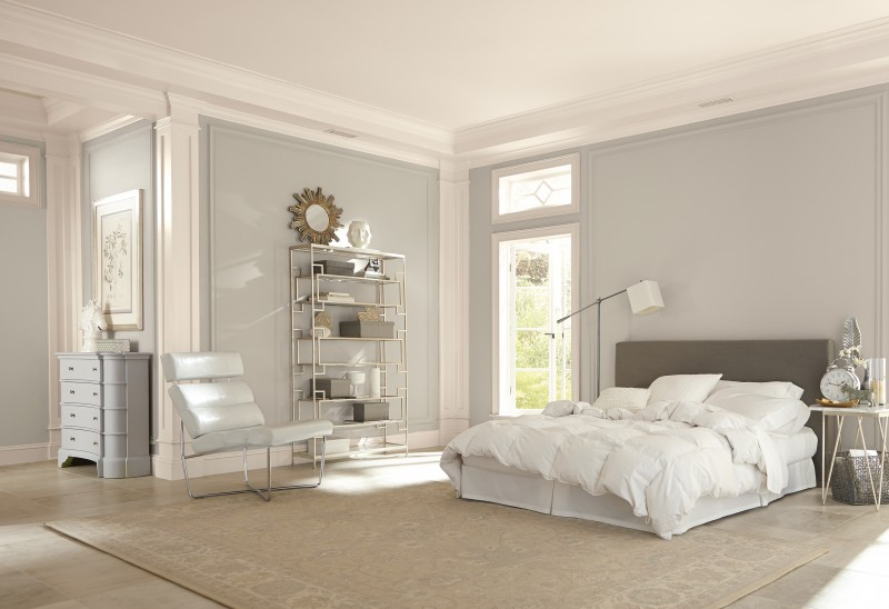amazing bedroom colors paint colors buyers will when selling your cincinnati 10066