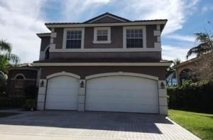 6737 Houlton Circle, Lake Worth