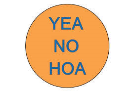 No HOA fees in West Chester