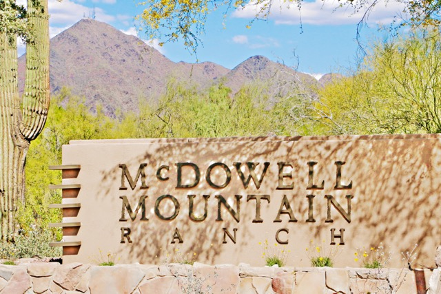 mcdowell mountain ranch off market homes in scottsdale