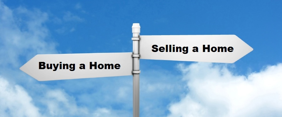 Image result for buying or selling a home