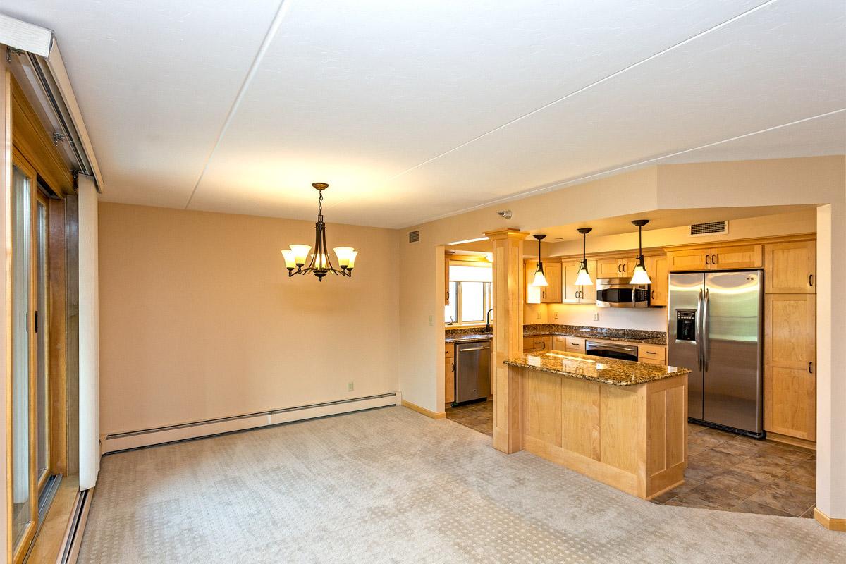 121 14th St NE 201, Rochester, MN 55906 Condo for sale