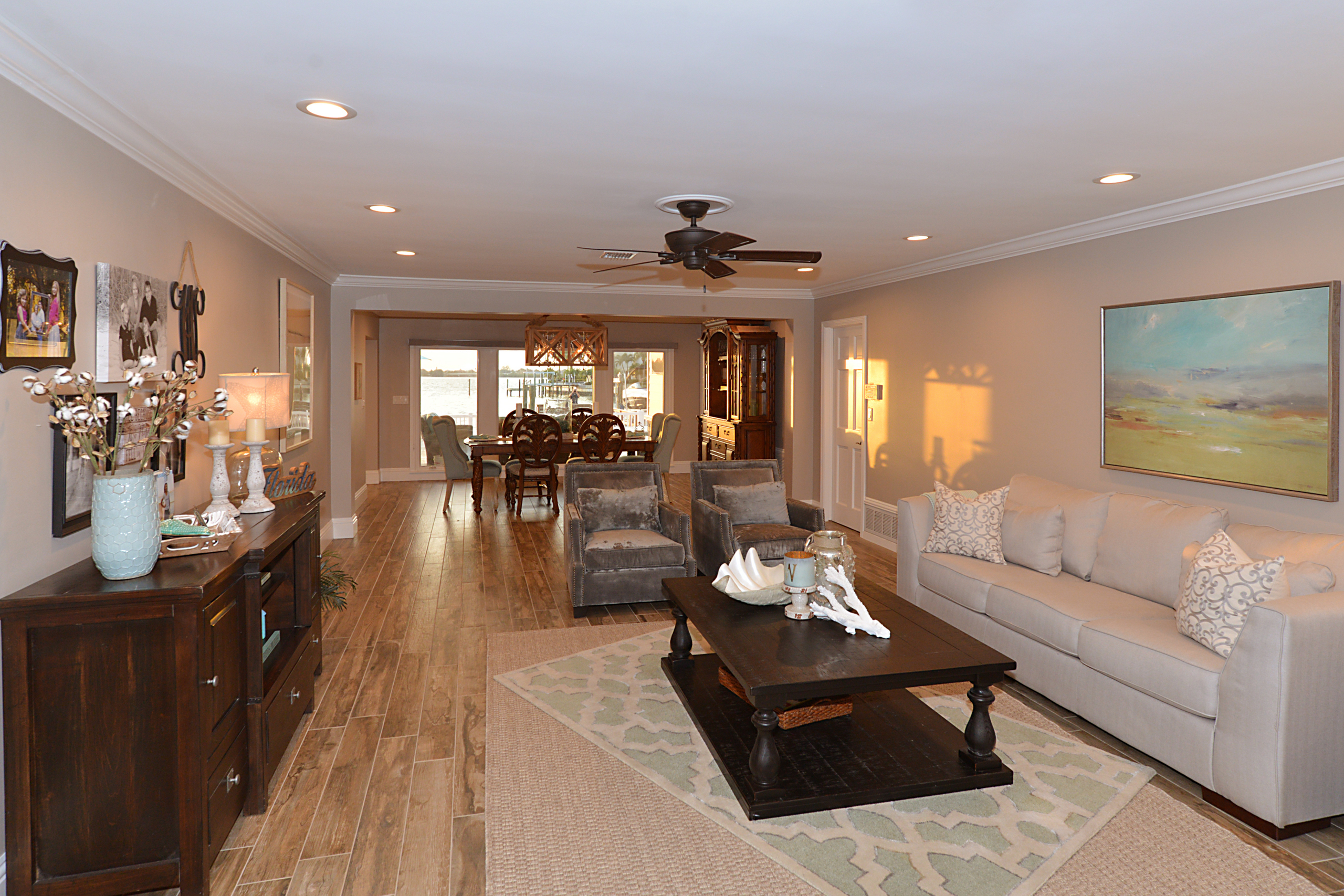 Staged 302 Buttonwood