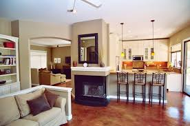 johnson city homes staging