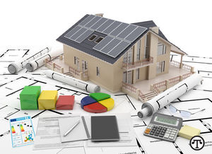 The right home improvements can have a meaningful effect on your home's value, whether you are looking to stay or sell. (NAPS)