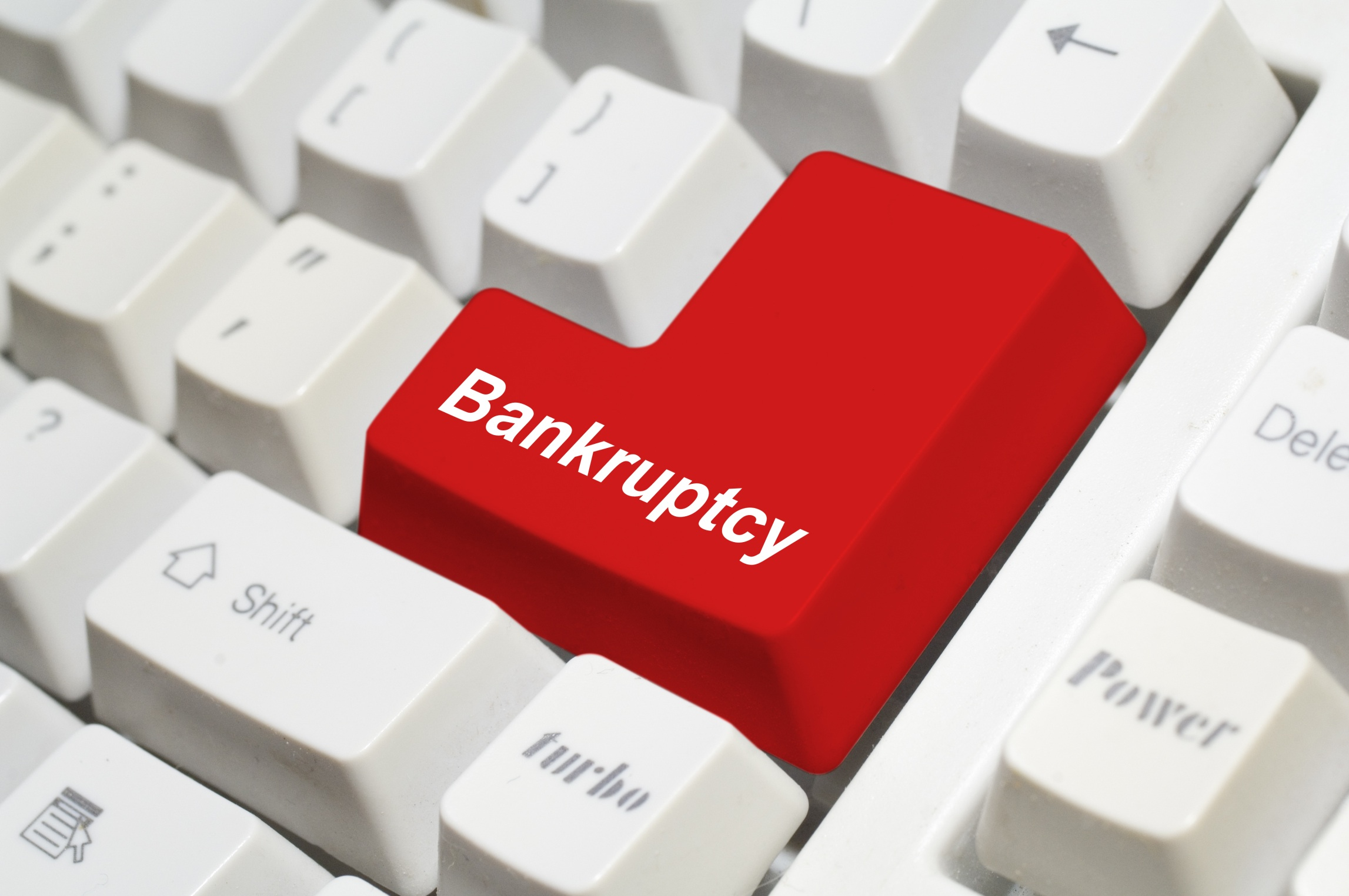 1 Reason To Delay Buying A Home After Bankruptcy And 1 Reason To Buy Right After It