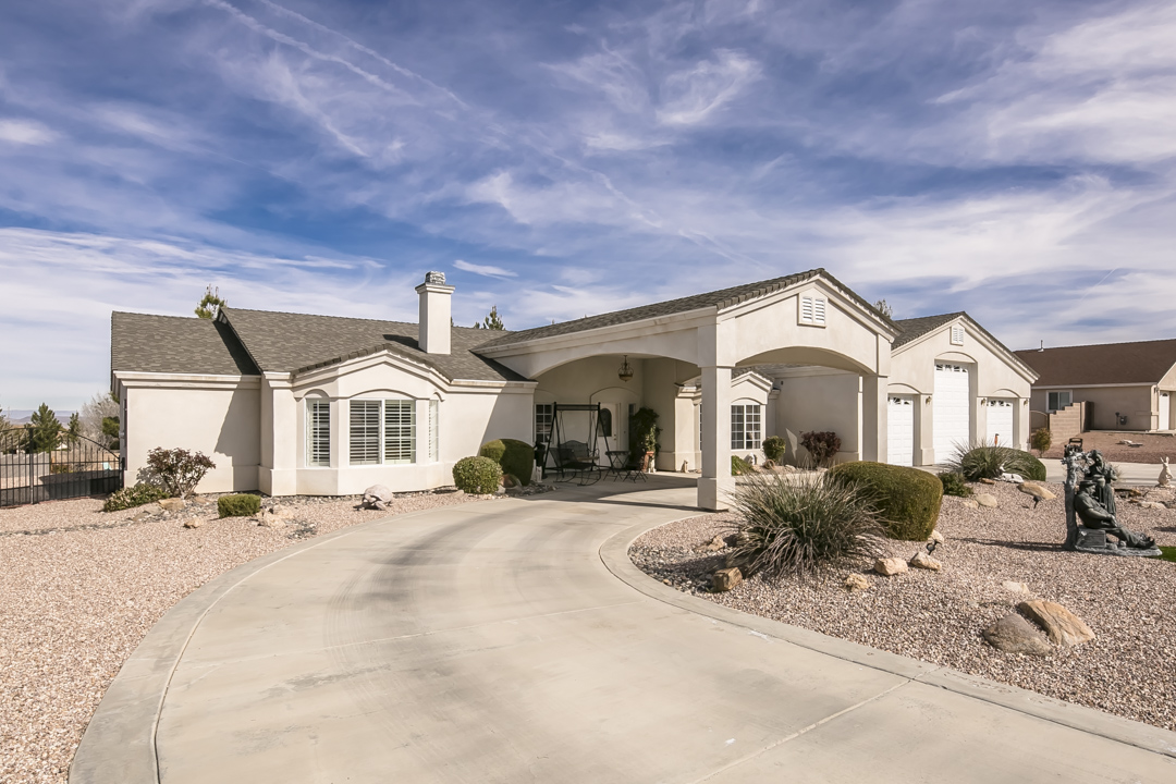 Homes-in-Kingman-Arizona