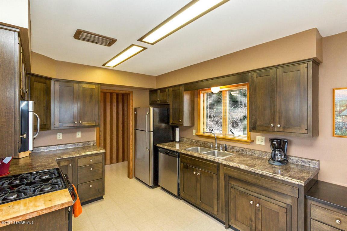 Home for sale Preston MN