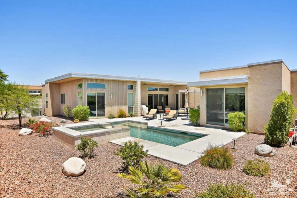 Why Your Coachella Valley Home May Not Be Selling