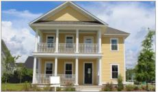 When Building A New Home What To Know what to know when building a new home in south carolina