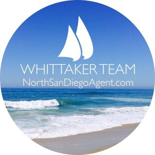 Click to Connect to a Great North San Diego Agent