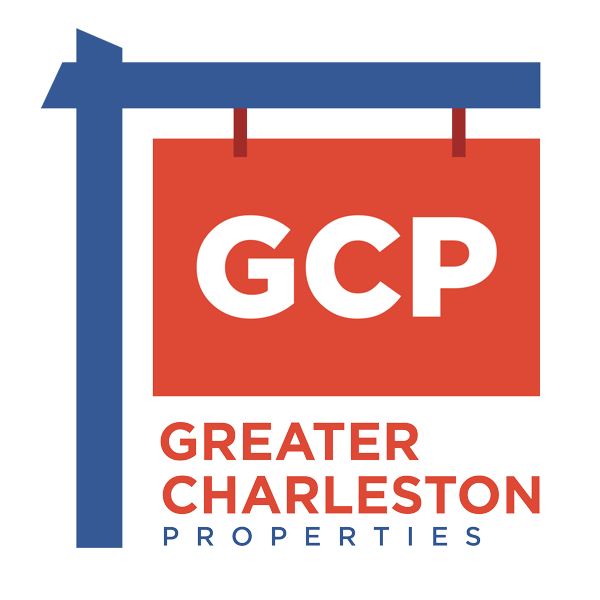 Greater Charleston Properties