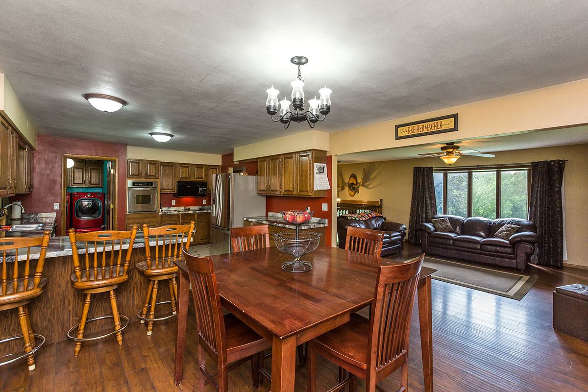 Home for sale 14536 Cty Rd 25 Rollingstone MN