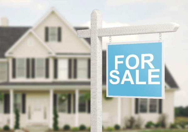 What can I sell my house for?