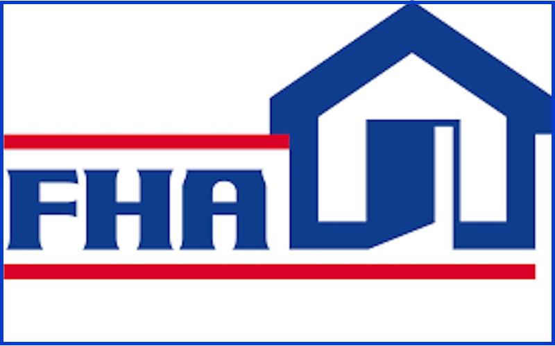 Johnson City Homes