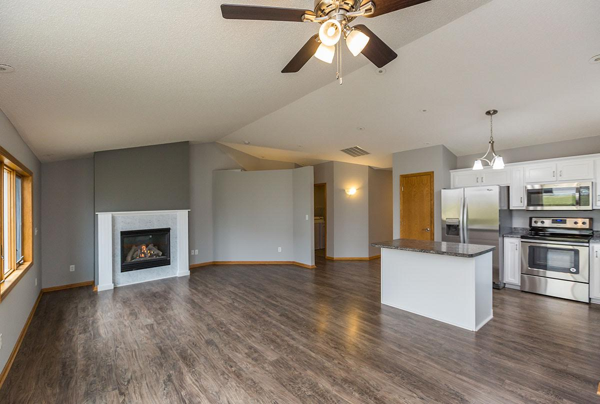 600 15 1/2 Ave NW Kasson MN 55944