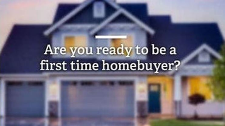 Are you ready?  I can help!