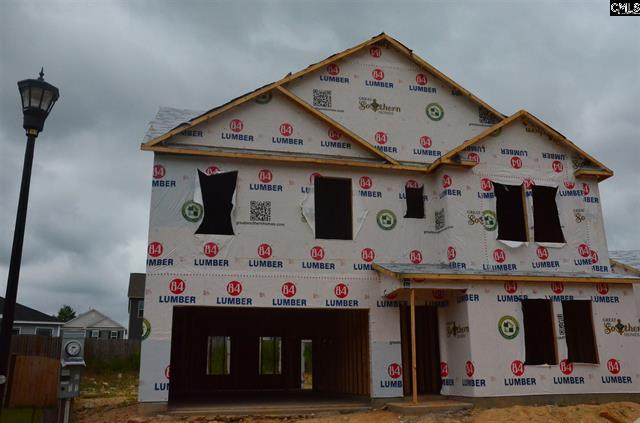 Want New Construction?