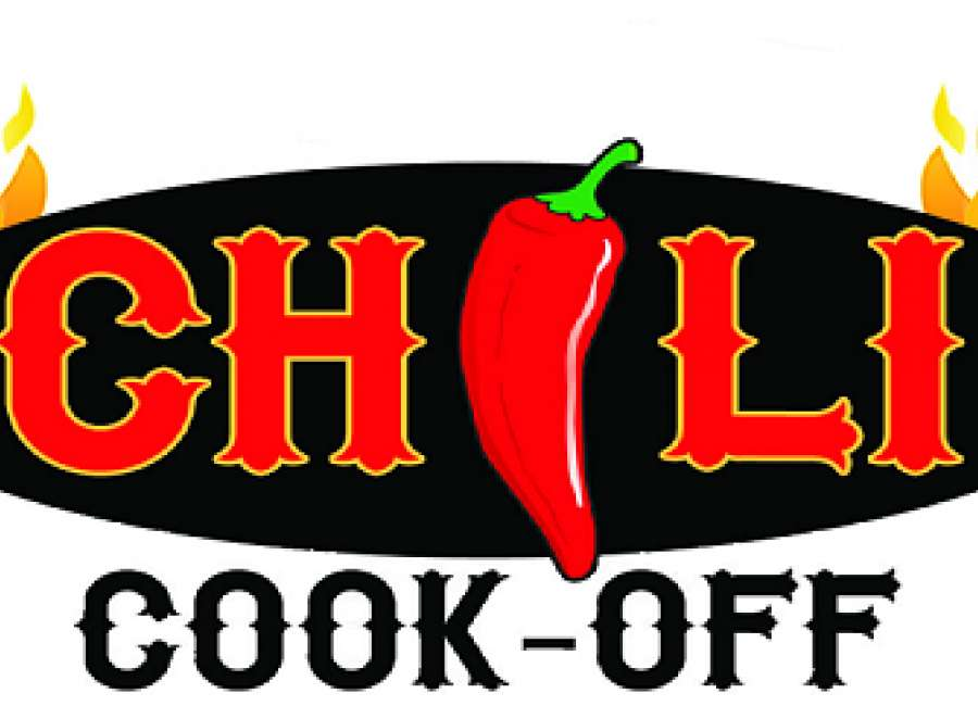 Image7th Annual Lake Havasu Chili Cook-off title