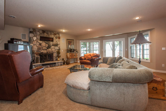 8500 215th St N Forest Lake, MN 55025