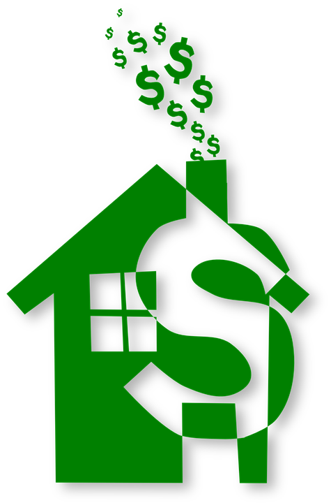 Home Budget Bellingham Whatcom