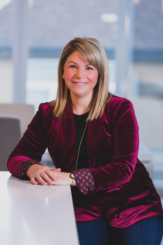 Erin Sneazwell Edmonton Realtor