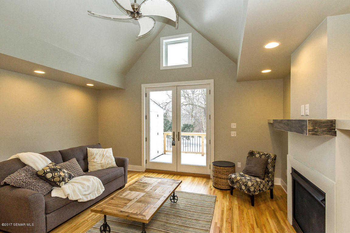 rochester mn home for sale