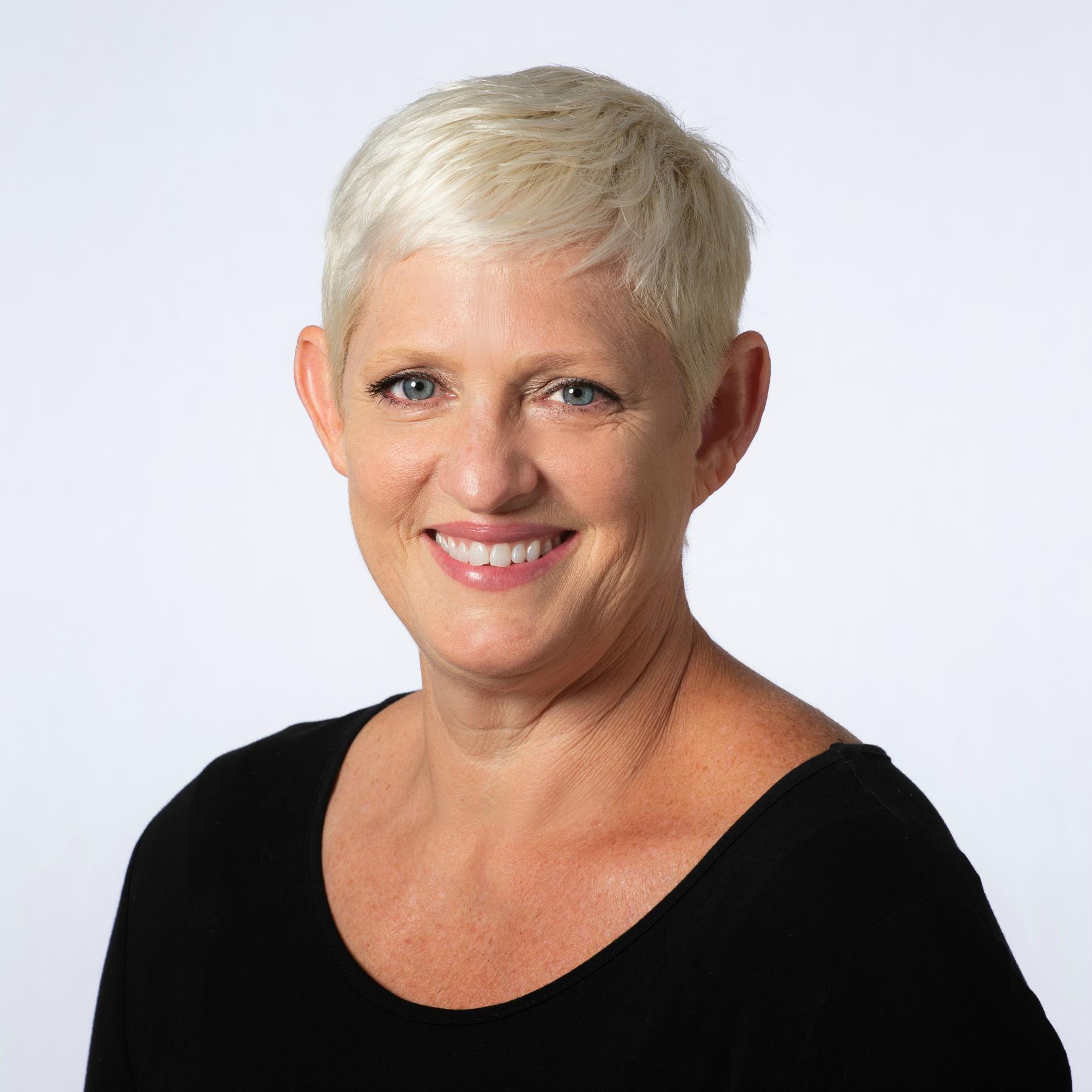Amy Morrison HICKORY REALTOR