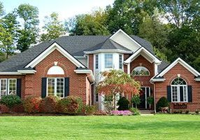 Whitesboro houses and homes for sale