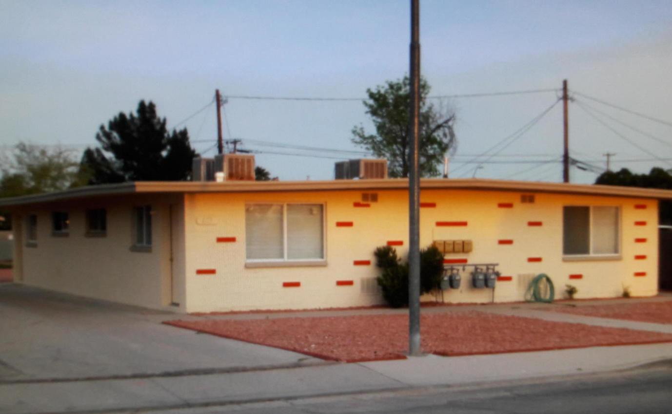 four plex mesa az for sale off market