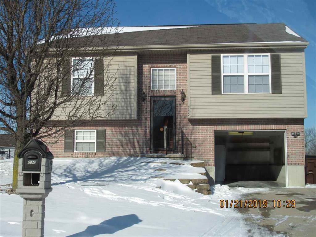 Property Presented By - Regional Realty 859-620-7653