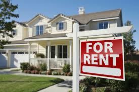 Rental Inventory 9/19/2015