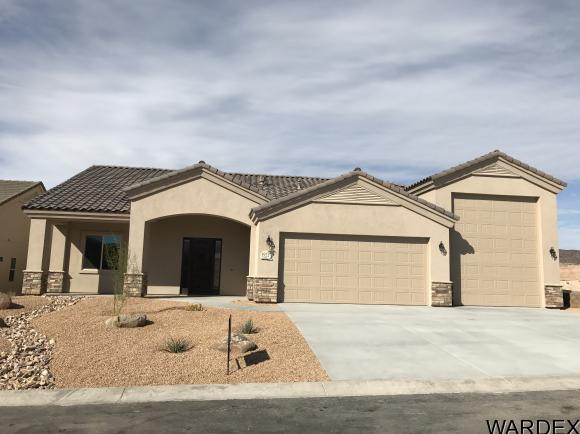 Just Listed Lake Havasu