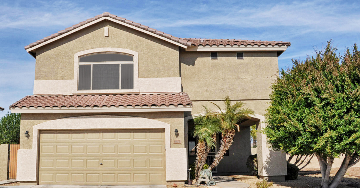 Phoenix Home Buying Tips And Advice