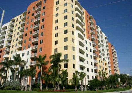 Image thttp://monicaposada.zerching.com/areas/Venture_At_Aventura
