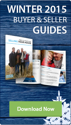 Free home buyer guide 2016