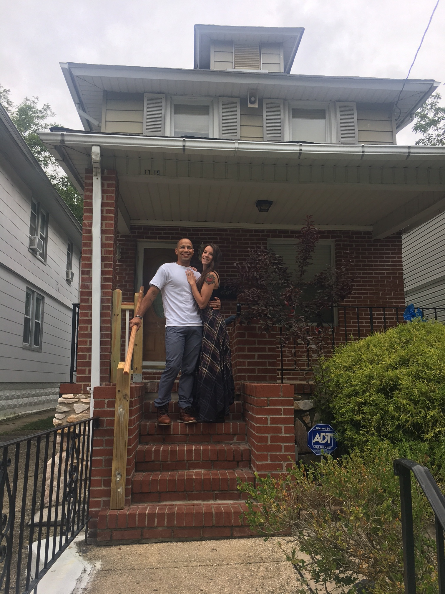 First Time Home Buyers In Asbury Park