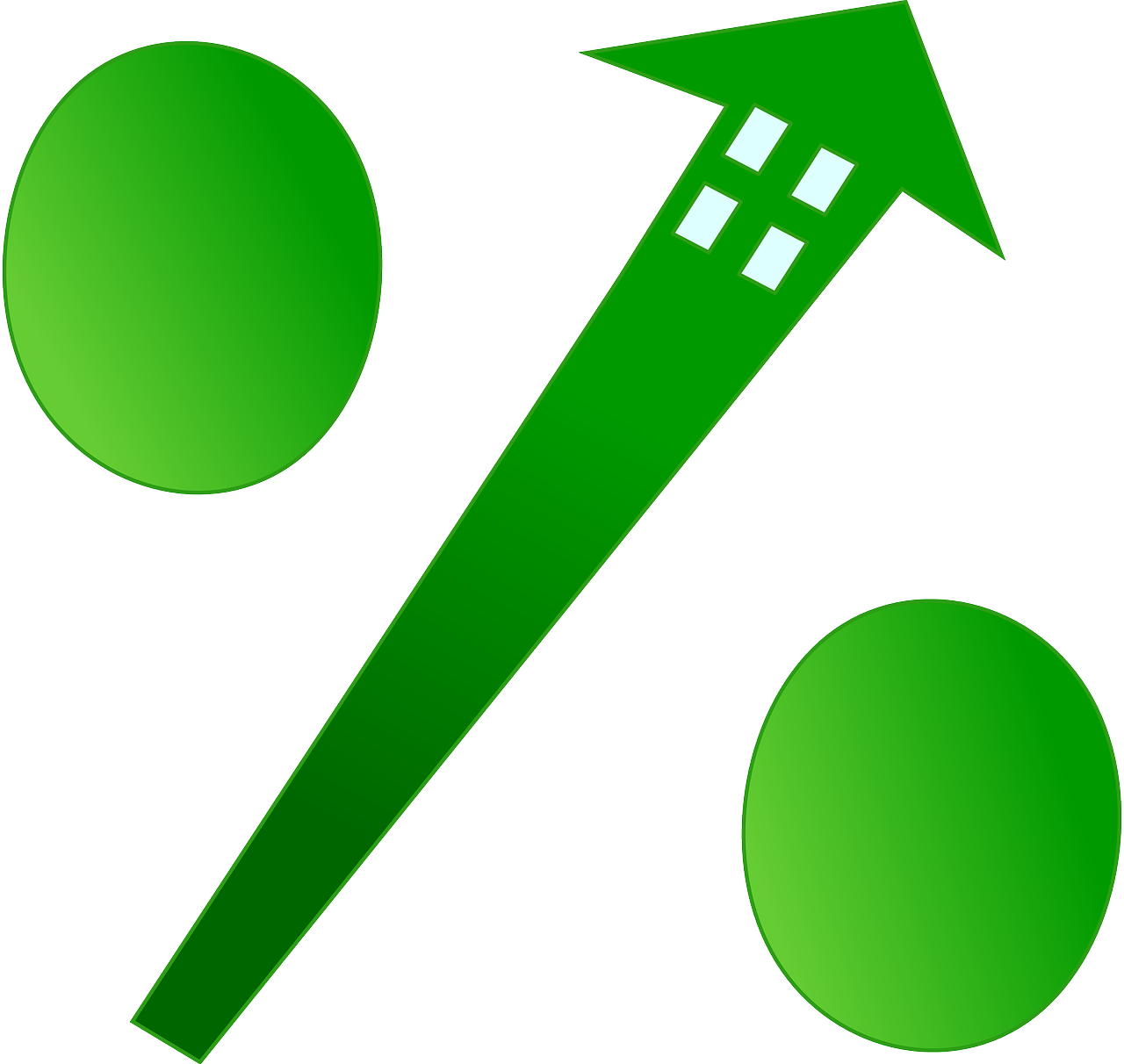 Interest rates are going up /Beth Ellyn Rosenthal eXp Realty