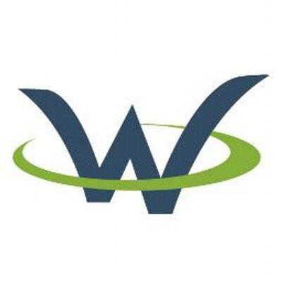 Wendell NC Logo