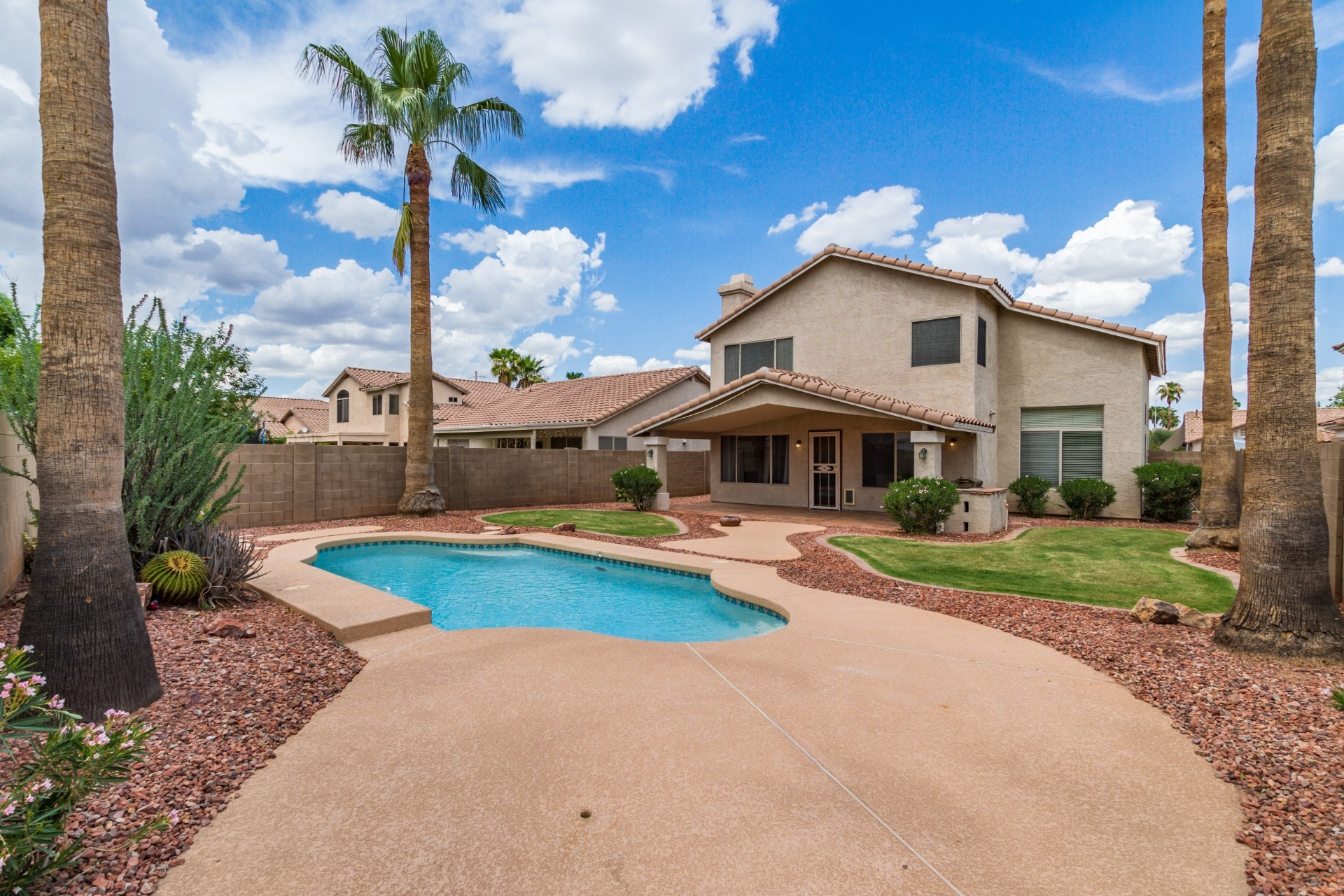 1309 W Lark Dr. <a href='https://vic.freeagentproperties.com/index.php?types[]=1&types[]=2&areas[]=city:Chandler&beds=0&baths=0&min=0&max=100000000&map=0&quick=1&submit=Search' title='Search Properties in Chandler'>Chandler</a> AZ 85286