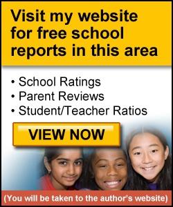 Elementary School Reviews in Apollo Beach FL