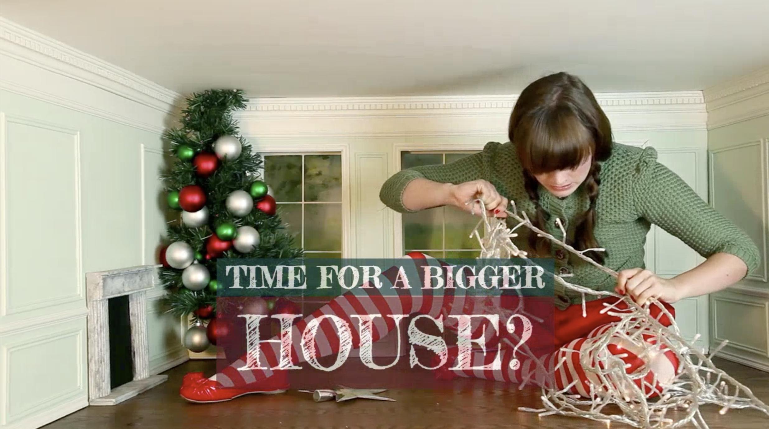 BiggerHouse