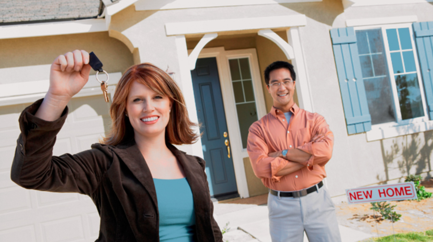 Know what makes a Realtor great