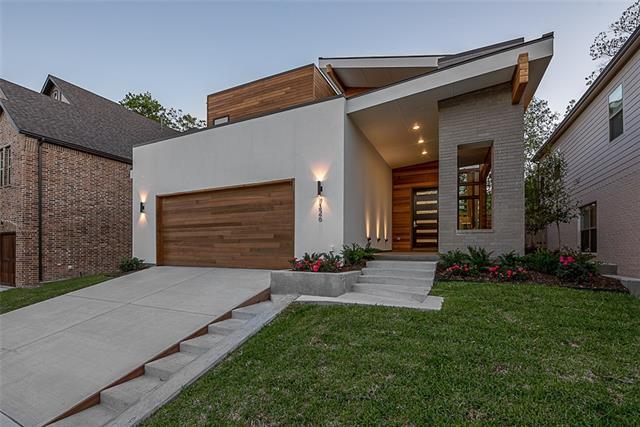 TRE_Tips Luxury Homes